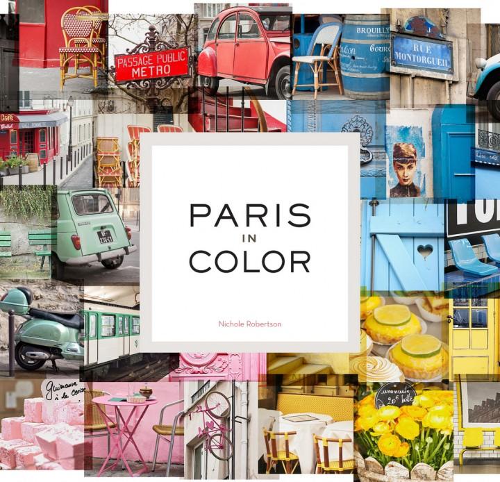 Jacket-Paris-In-Color