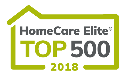 HCE2018_Top500.png