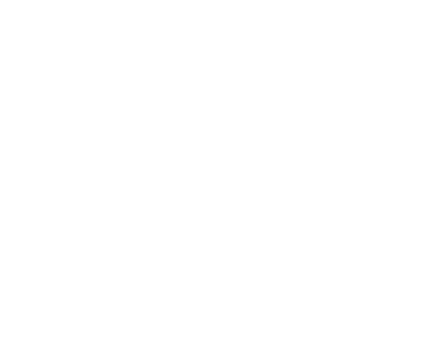 Immigrant Heritage Hall of Fame