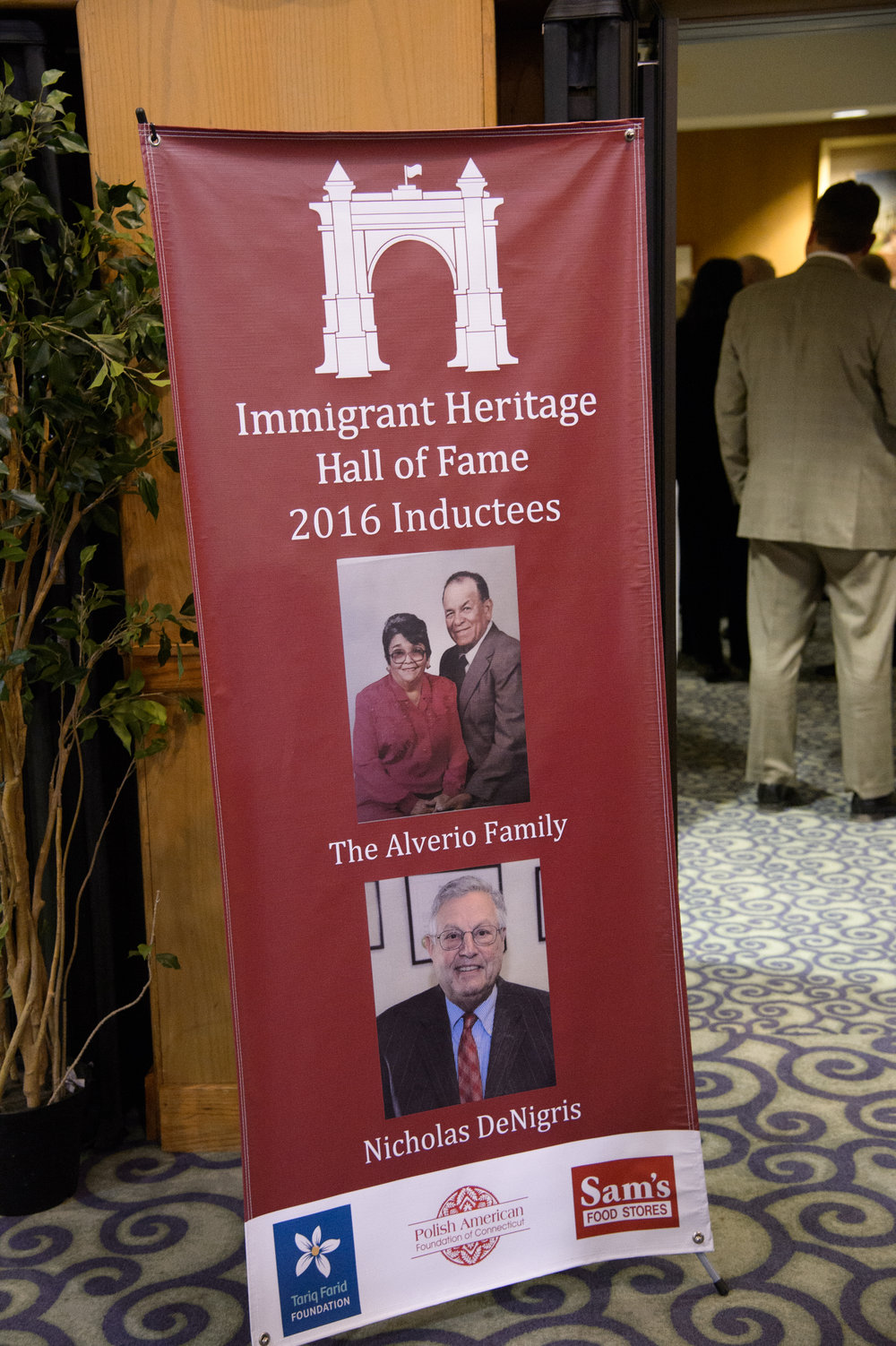Immigration Heritage 11-13-16_013.jpg