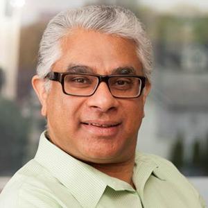 Adnan Durrani FOR PUBLICITY.jpg