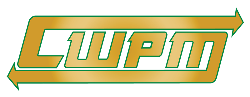 cwpm_logo.png