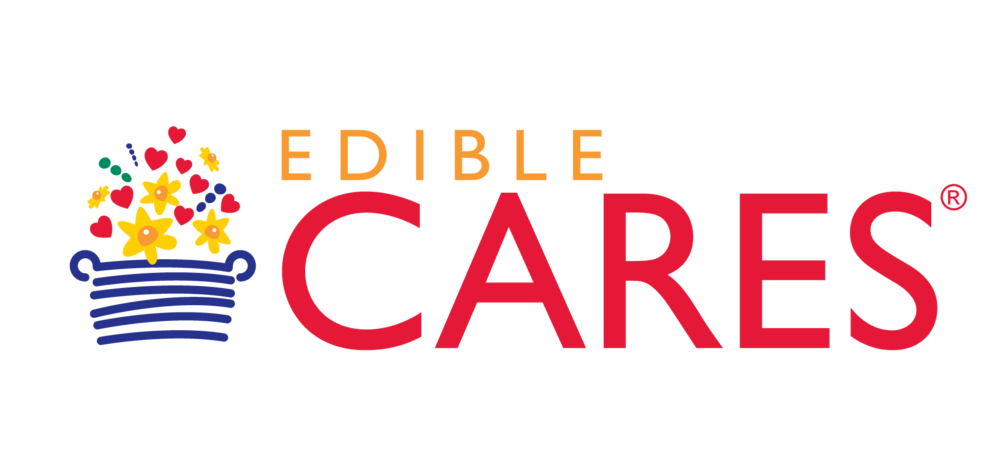 Edible-Cares-Logo_updated.png