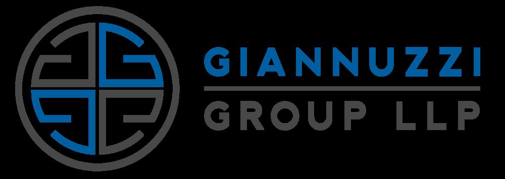 Giannuzzi-Logo-Vector-LRG.PNG