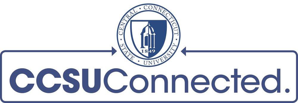 CCSU_logo.jpg