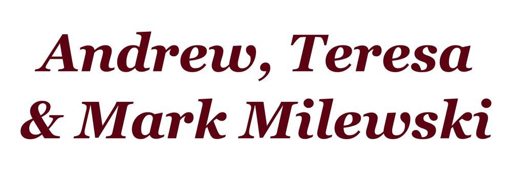 Milewski Family logo.jpg