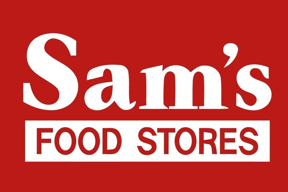 Sam's Logo (large).jpg