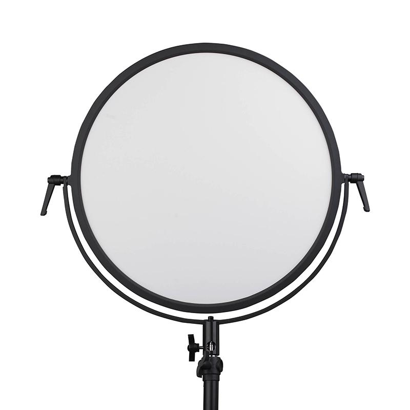 SWIT Bi-Color Soft Panel LED Light