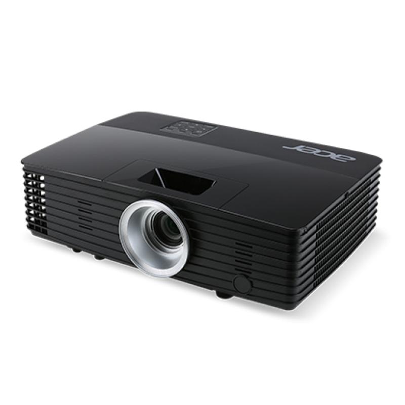 Acer projector P1285B DLP