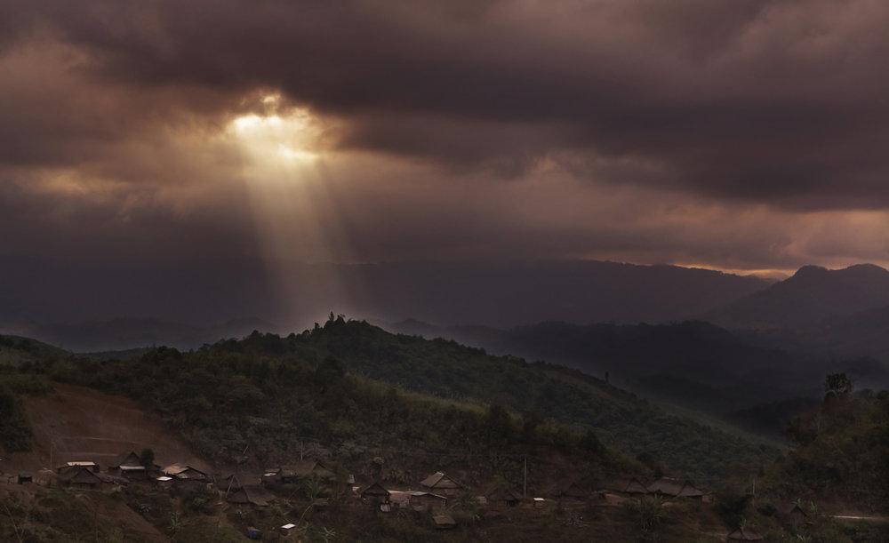 LIGHT-OUDOMXAY-KA-XIONG-14.jpg