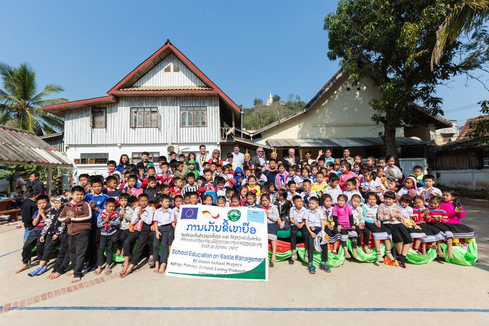 Laos-Luang-Prabang-GIZ-German-Parliament-waste-performance-Photo-by-Cyril-Eberle-CEB_2999.jpg