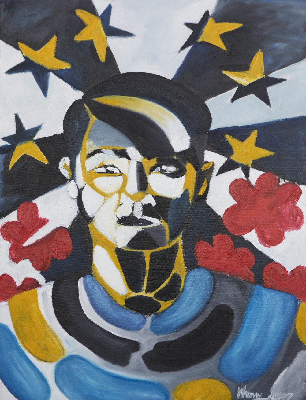 MALAO-STUDIOS-LAO-ART-MASTERCLASS-2017-BOUNKHONG_CEB_3757.jpg
