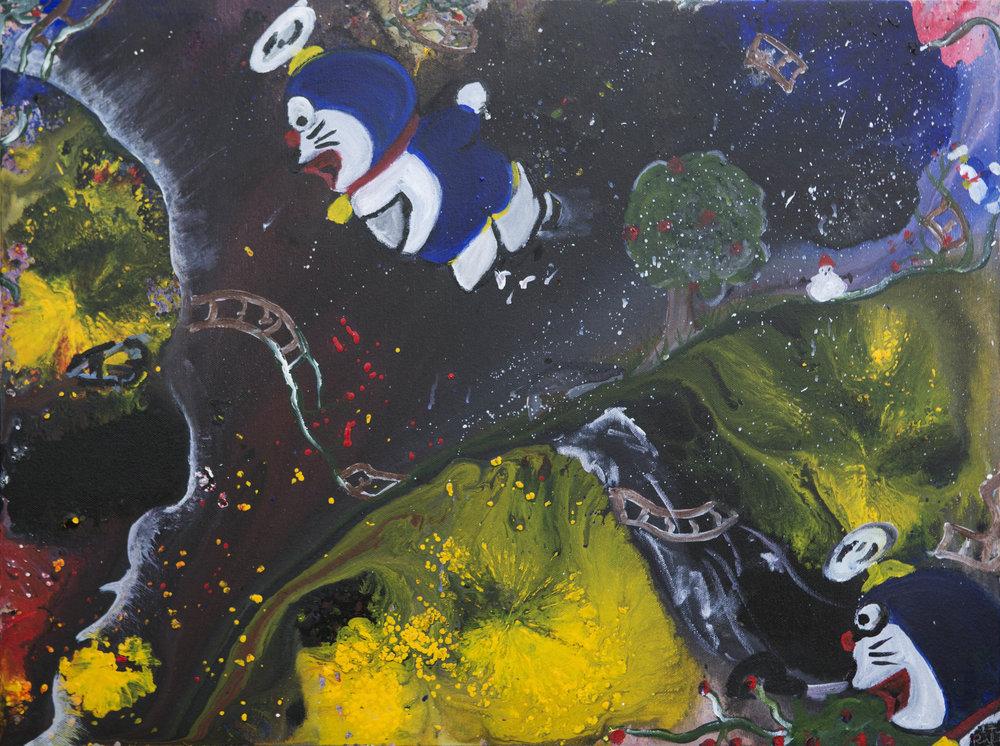 MALAO-STUDIOS-LAO-ART-MASTERCLASS-2017-PANH_CEB_3754.jpg