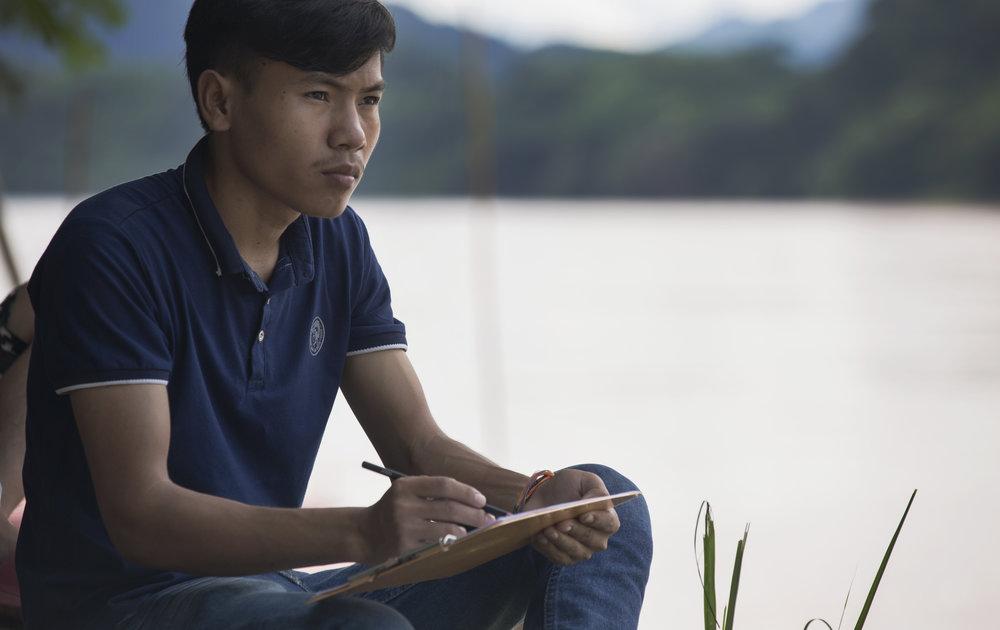 MALAO-STUDIOS-LAO-ARTIST-MASTERCLASS-2017-BOUNKHONG-ONSIYOM_CEB_1092.jpg