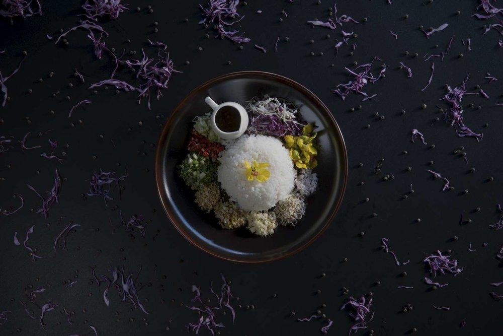 PHA-TAD-KE-food-shot-Photo-by-Cyril-Eberle-DSC03843-small.jpg