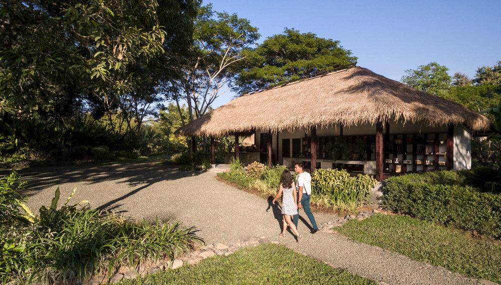 Laos-Luang-Prabang-Pha-Tad-Khe-Botanical-Garden-Photo-by-Cyril-Eberle-DJI_0346-1.jpg
