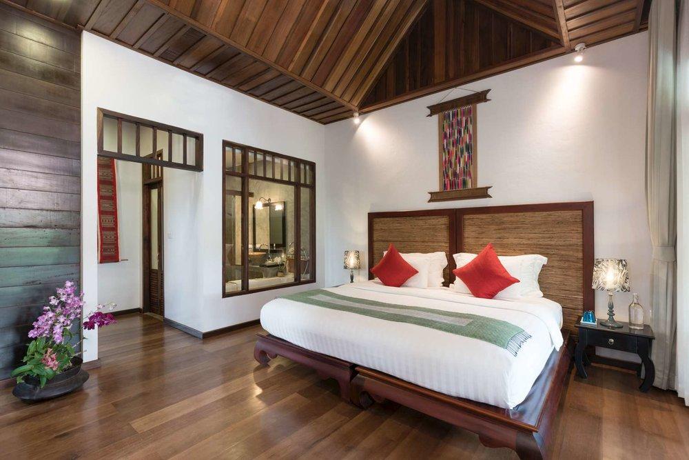 Maison_DaLaBua_Hotel_Luang_Prabang_Laos_Photo-by-Cyril-Eberle-DSC08793-Edit-1.jpg