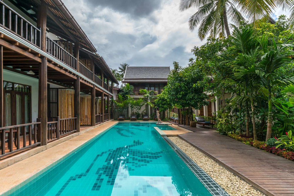 Maison_DaLaBua_Hotel_Luang_Prabang_Laos_Photo-by-Cyril-Eberle-DSC09504-Edit-1.jpg