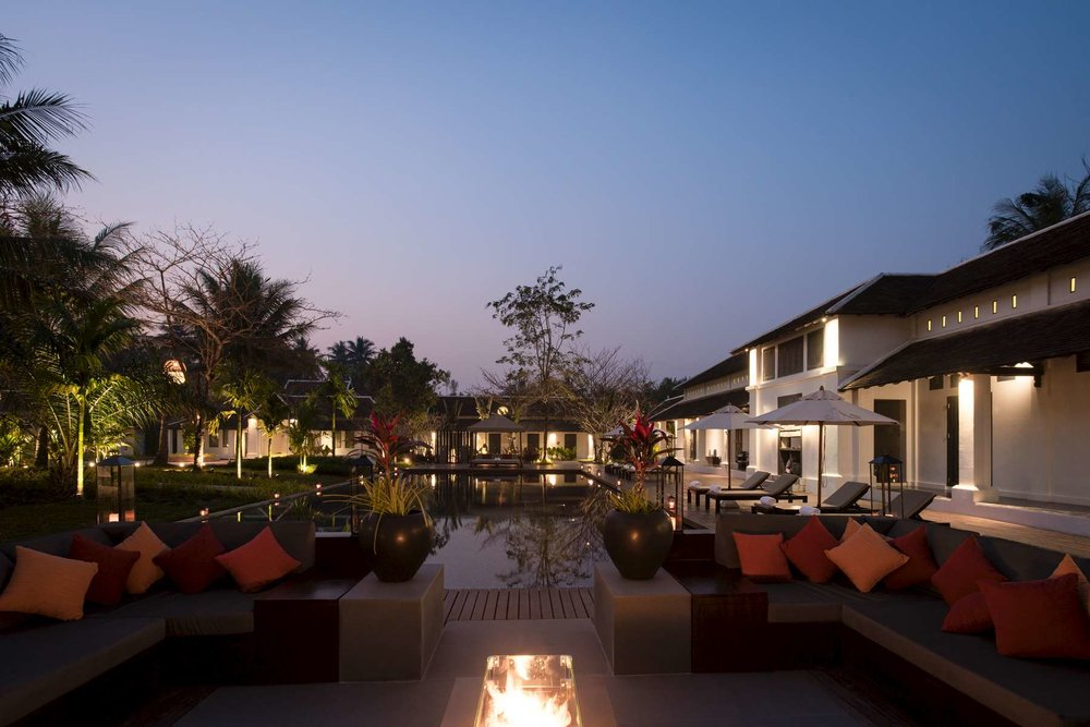 Sofitel-luang-prabang-pool-fire-place-exterior-photo-by-Cyril-Eberle-DSC02267-Edit-1.jpg