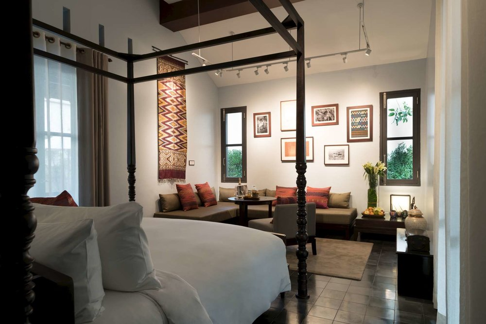 Sofitel-luang-prabang-governor-suite-interior-photo-by-cyril-eberle-DSC02629-Edit-1.jpg