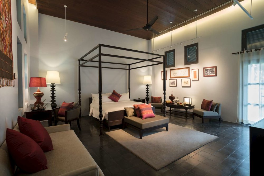 Sofitel-luang-prabang-governor-suite-interior-photo-by-Cyril-Eberle-DSC02689-Edit-1-2.jpg