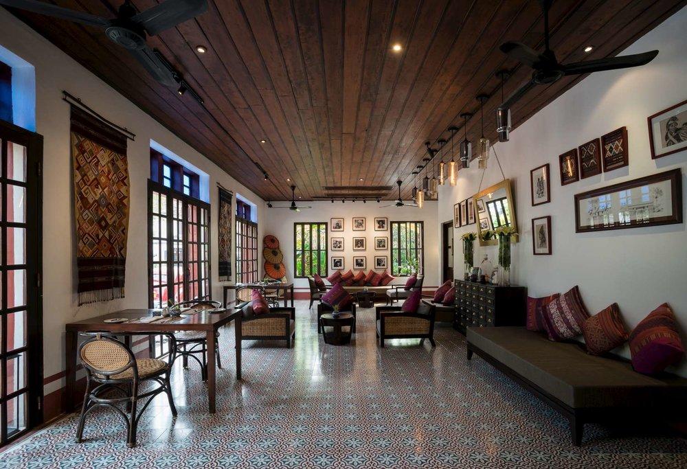 Laos-Luang-Prabang-Sofitel-M-Gallery-3-Nagas-9641-interior-coffee-shop-photo-by-Cyril-Eberle-DSC04176-Edit-1.jpg