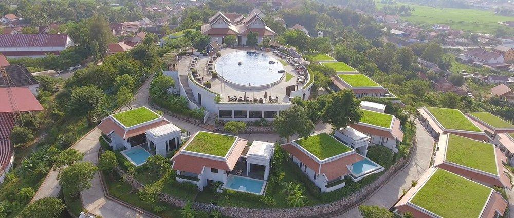 Laos-Luang-Prabang-View-Hotel-aerial-photo-by-Cyril-Eberle-DJI-0005_preview.jpeg