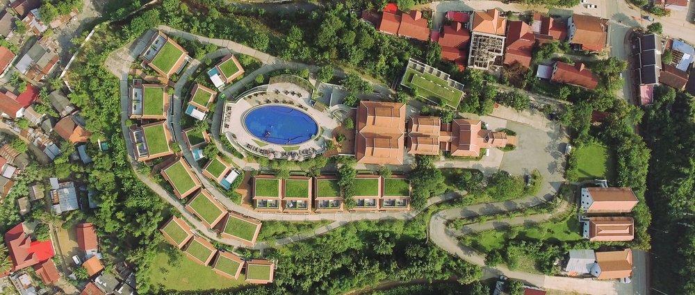 Laos-Luang-Prabang-View-Hotel-aerial-photo-by-Cyril-Eberle-DJI-0002_preview.jpeg
