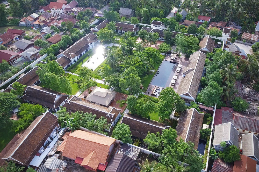 Sofitel-Luang-Prabang-Laos-pool-aerial-photo-by-Cyril-Eberle-00_00_53_11 2.jpg