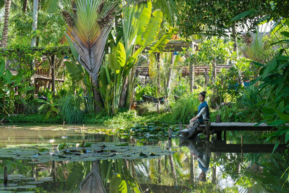 Maison_DaLaBua_Hotel_Luang_Prabang_Laos_Photo-by-Cyril-Eberle-DSC09364-Edit.jpg