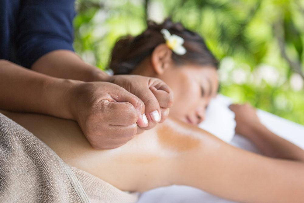 laos-luang-prabang-mekong-spa-residence-phou-vao-massage-photo-by-cyril-eberle-CEB_3746-Edit.jpg