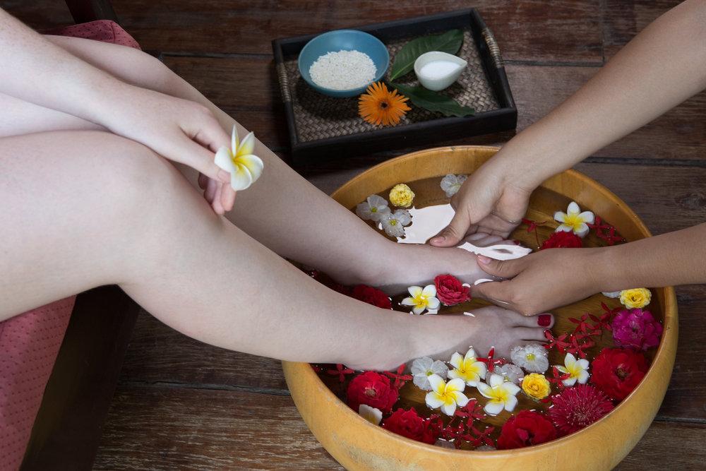 Maison_DaLaBua_Hotel_Luang_Prabang_Laos_Photo-by-Cyril-Eberle-CEB_9111-Edit.jpg