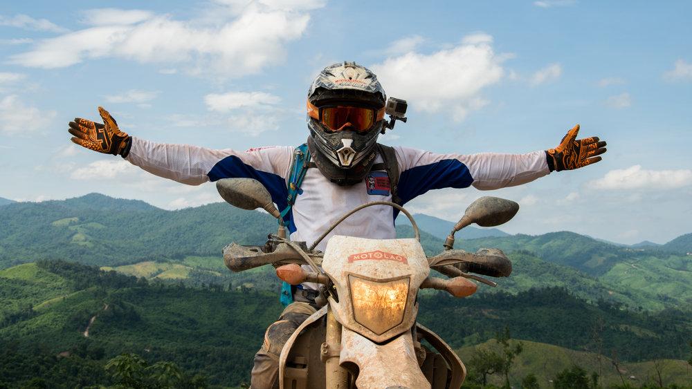 Laos-north-tour-MOTOLAO-photo-by-Xeng-Yang-DSC_0022.jpg