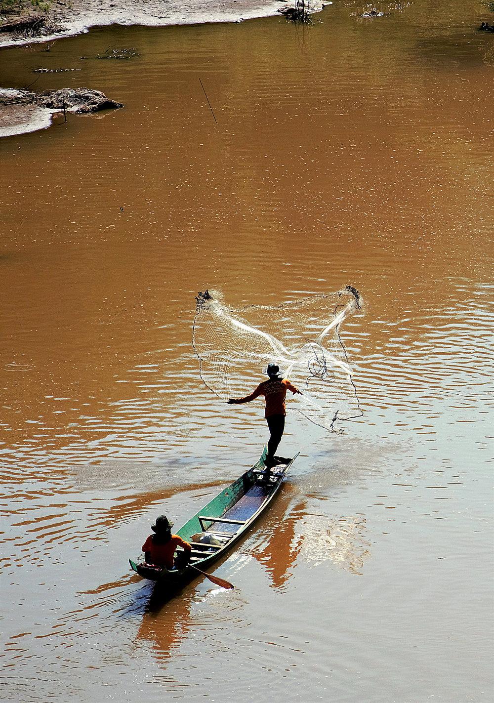 Laos-Photo-by-Seng-Yang-05.jpg