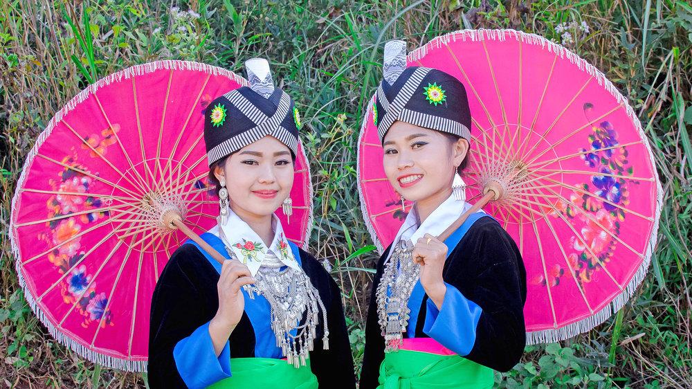 Laos-Photo-by-Seng-Yang-DSC_5119.jpg