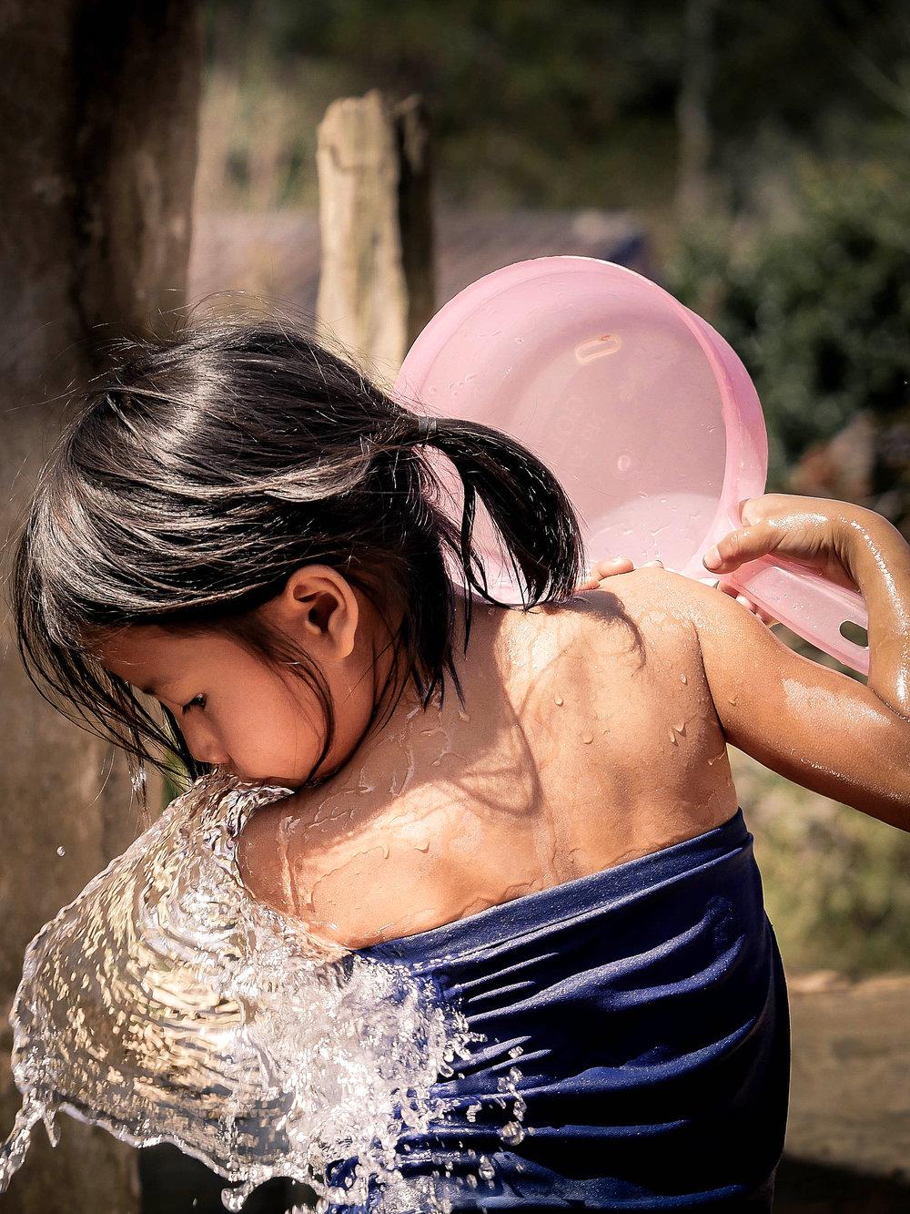 Laos-Photo-by-Seng-Yang-P9330094.jpg