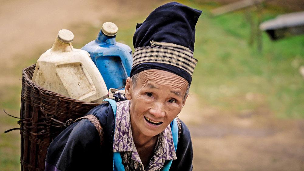 Laos-Photo-by-Seng-Yang-P9330638.jpg