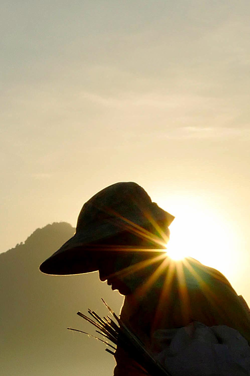 Laos-Photo-by-Seng-Yang-P9350599.jpg
