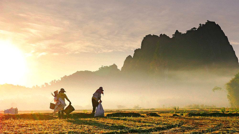 Laos-Photo-by-Seng-Yang-P9350634.jpg