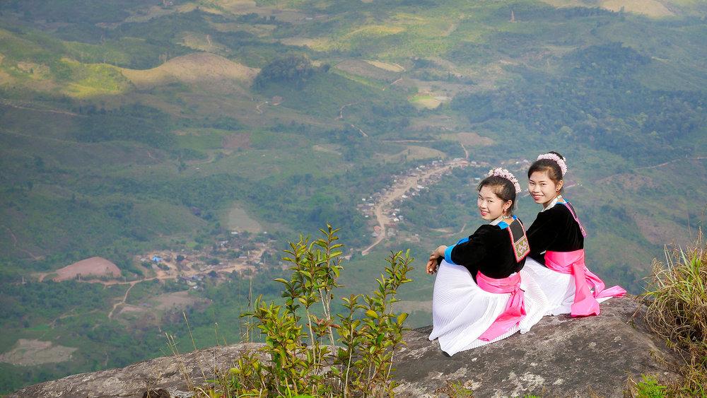 Laos-Photo-by-Seng-Yang-P9370005.jpg