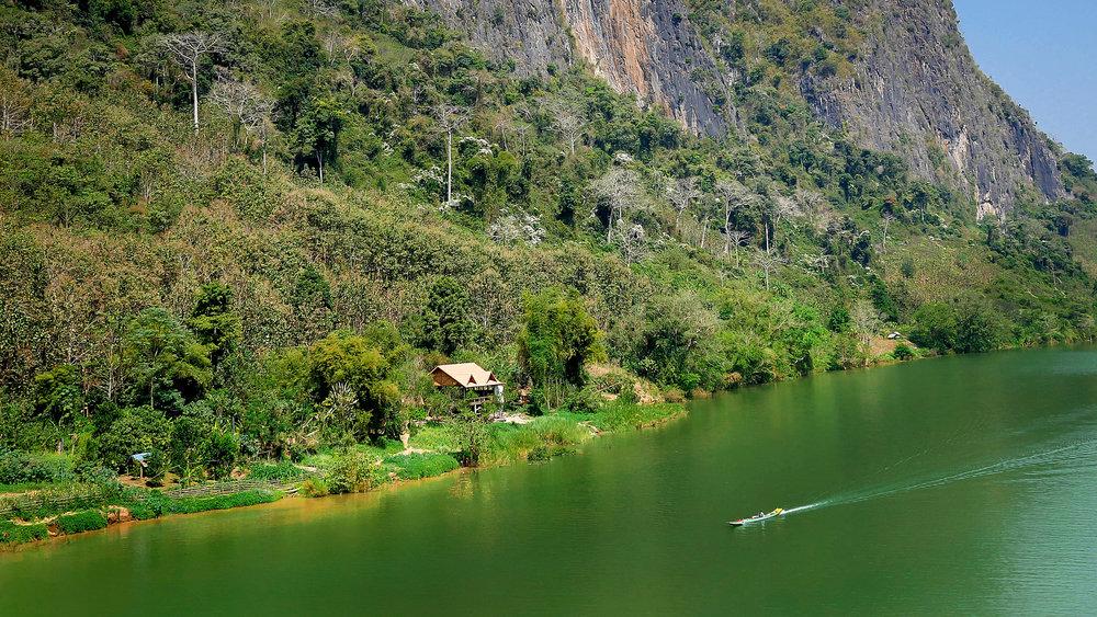 Laos-Photo-by-Seng-Yang-P9370164.jpg