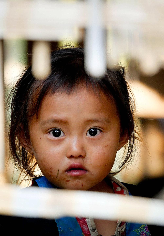 Laos-Photo-by-Seng-Yang-P9370629.jpg