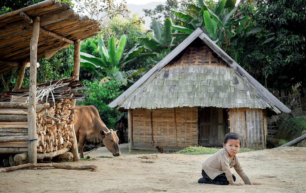 Laos-Photo-by-Seng-Yang-P9370702.jpg