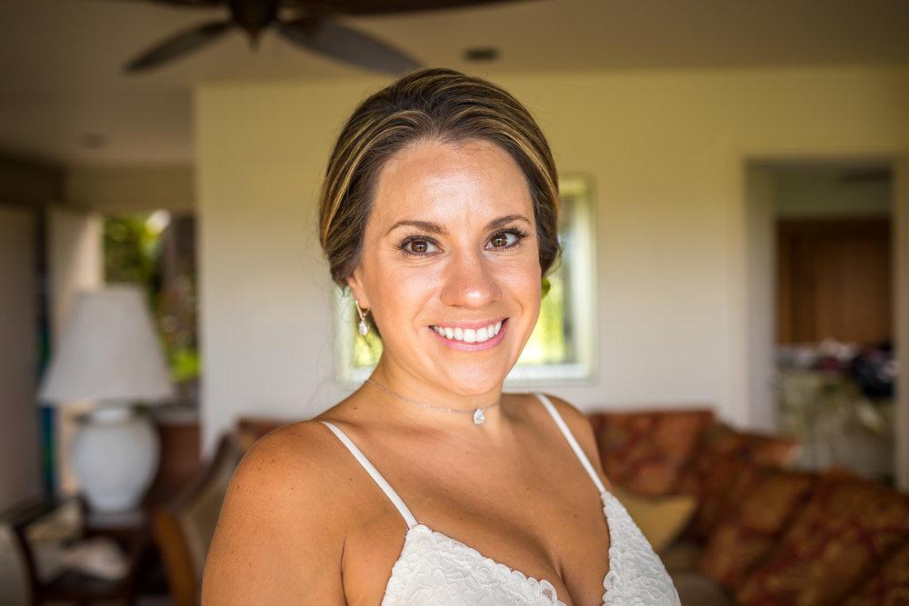 Copy of Kauai Wedding Photograph-7