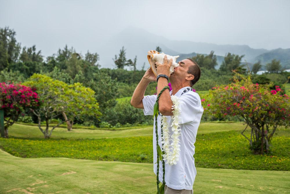 Copy of Kauai Hanalei Wedding Photograph-8