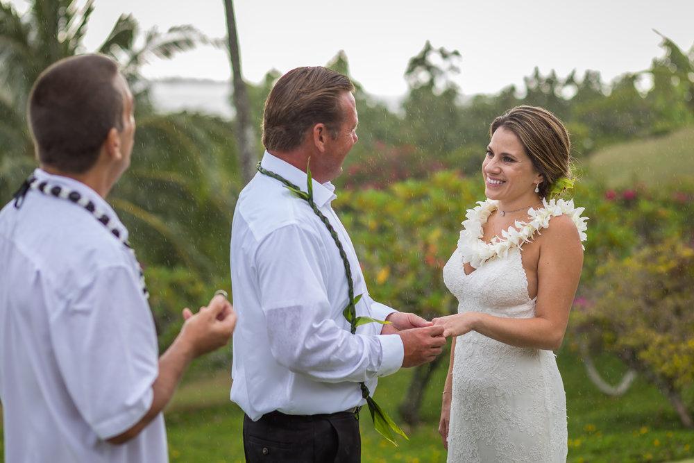 Copy of Kauai Hanalei Wedding Photograph-10