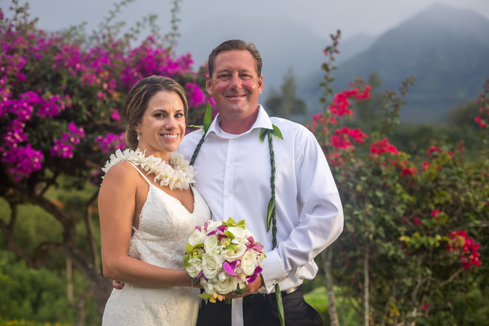Copy of Kauai Hanalei Wedding Photograph-12