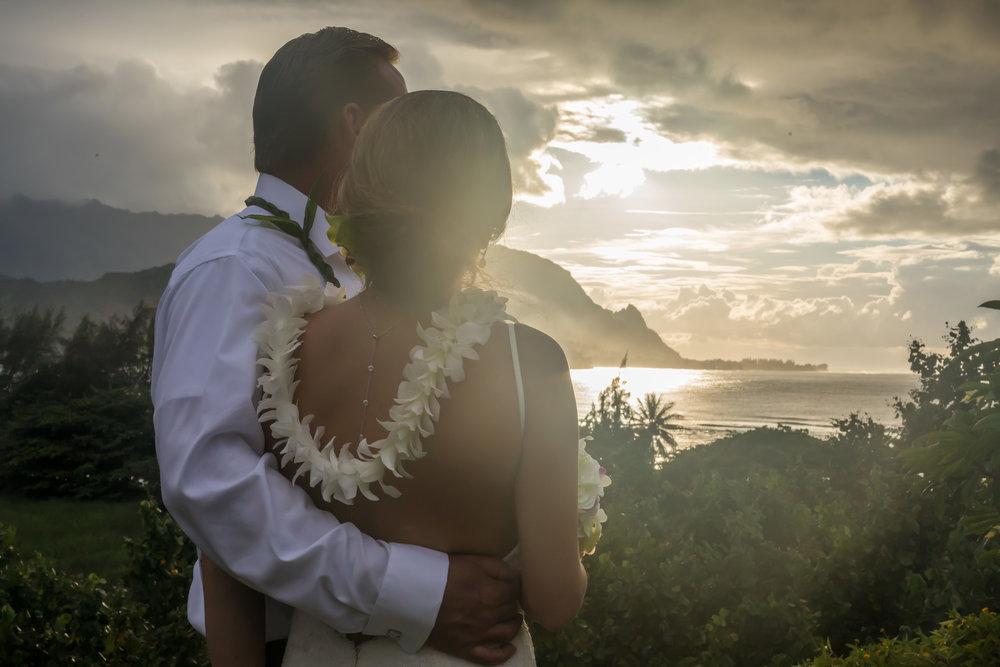 Copy of Kauai Hanalei Wedding Photograph-13