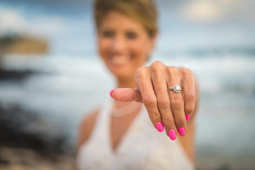 Copy of Kauai Beach Wedding Photograph-30