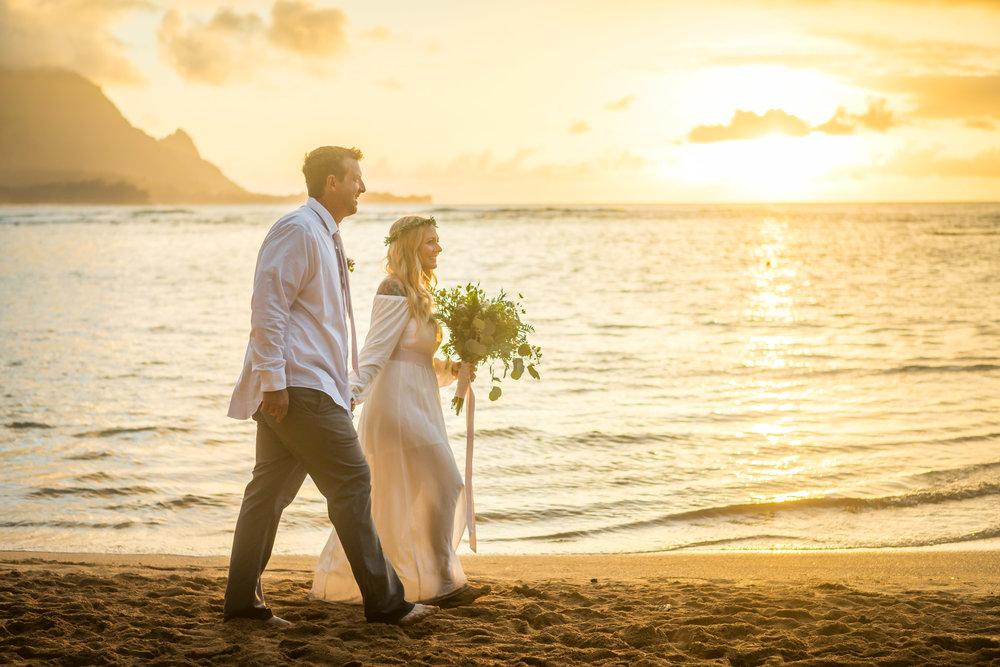Copy of Kauai Beach Wedding Photograph-18